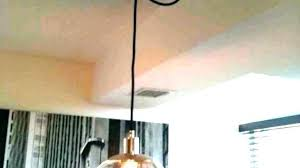 outdoor plug in chandelier ideas plug in outdoor chandelier and hanging plug in chandelier chandelier with
