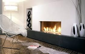 contemporary fireplace designs the elegance and modern fireplace design ideas contemporary and luxury fireplace design ideas contemporary fireplace