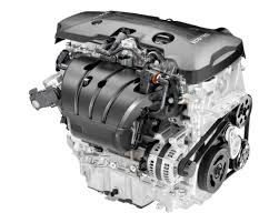 All Chevy chevy 2.2 engine : Faulty Connecting-Rod Bearing Causing Engine Failures in GM Four ...