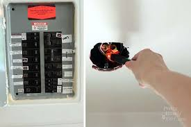 how to install pendant lighting. turn_off_power_check_wires how to install pendant lighting