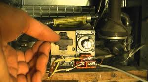 How To Turn On Pilot Light Here Is How To Light The Pilot Light On A Gas Heater