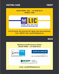 Top Health Insurance Agents In Adajan Dn Best Religare