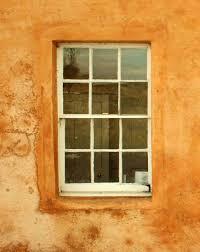 8 Pane Window Frame What Should I Do With My Old Windows Greenbuildingadvisorcom