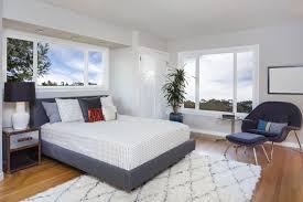rug under bed. Wonderful Under View Intended Rug Under Bed G