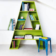 Kids Bedroom Shelving Bedroom Kids Bedroom Shelves 42 Cheap Bedroom Gallery Of Kids