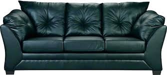 faux leather couch ling fake leather couch or couches and sofas leather couch fake chairs sofa faux leather couch