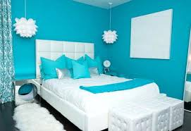 paint colors for teenage girl bedrooms. Ordinary Paint Colors For Teenage Girl Bedrooms 1 Blue Teen Bedroom Photo . Awesome Room G