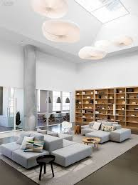 designing an office. Interior Designing Office Designs Inspiration Design Dental  Designing An Office