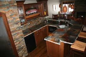 kitchen countertop redo kitchen countertops how to make white concrete countertops modern kitchen countertops where
