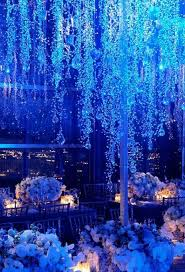 lighting for parties ideas. top 10 frozen birthday party ideas wedding winter weddings and event lighting for parties d
