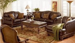 ashley leather living room furniture. Large Size Of Living Room:nebraska Furniture Mart Leather Sectional Toland Sofa And Loveseat Ashley Room G