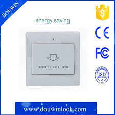 hotel switch wiring diagram hotel image wiring diagram key card switch wiring diagram wiring diagram and schematic design on hotel switch wiring diagram