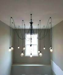 modern industrial pendant light industrial pendant shade modern industrial pendant light led industrial pendant lights pendant
