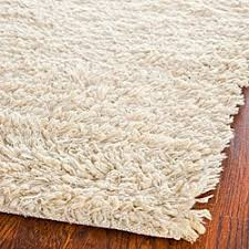 Small Picture Rugs Inspiration Home Goods Rugs Contemporary Area Rugs As Wool