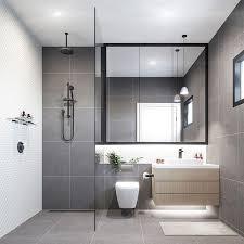 Grey Bathroom Gray Bathroom Designs 1000 Ideas About Light Grey Bathrooms On