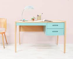 Scrivania rosa bambina: armadio con scrivania letti per a soppalco