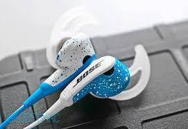 bose freestyle earbuds. bose-freestyle-plastic.jpg bose freestyle earbuds