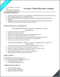 Award Templates Professional Development Certificate Template Slightlyaltered Info