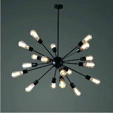 full size of lighting incense benefits s direct bulb ceiling light fixtures likable pendant lights amazing