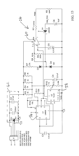 0 10v dimming wiring diagram autobonches com brilliant 1 0-10v dimmer circuit at 0 10v Dimming Wiring Diagram
