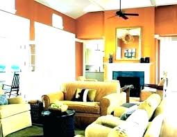 orange grey living room orange and grey living room brown and turquoise living room ideas orange