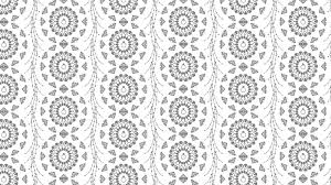 Wallpaper Pattern Custom Wallpapers Pattern Names Group 48
