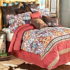 southwest bedding clearance luxury southwestern bedding southwestern comforter sets king best bedding ideas on home ideas