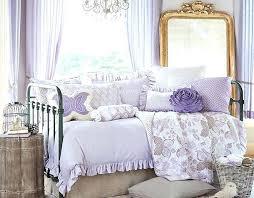 kids daybed bedding kids bedding sets for girls as toddler bedding sets for beautiful daybed comforter