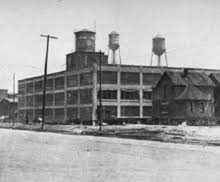 square d the square d plant on rivard street in detroit 1920