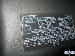 ford f650 turn signal wiring diagram image details 2006 ford mustang turn signal wiring diagram