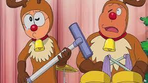 Tuyển Tập Hoạt Hình Doraemon Thuyết Minh Tập 14   Phim Hoạt Hình Doraemon  Mới Nhất - Ultra-Dark-Radio