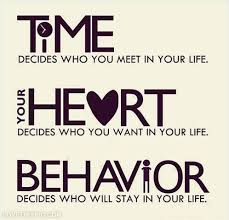 Life And Love Quotes Interesting Download Life And Love Quotes Ryancowan Quotes