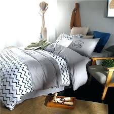 Australian Duvet Covers Mercer Quilt Cover Set Bedroom Quilt ... & australian duvet covers full size of teens quilt cover set wave print  bedding sets bedlinen full . australian duvet covers small size ... Adamdwight.com