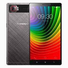 Lenovo Vibe Z2 Pro K920 32GB Dual SIM ...