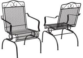 white metal patio chairs. White Metal Outdoor Dining Table Best Of Patio Furniture Hampton Bay Nantucket Rocking Chairs O