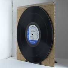 riseandshine screenshot 13png. Front Shot Finished Vinyl Record. Record-jig- Riseandshine Screenshot 13png I