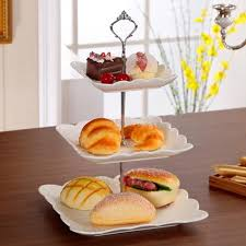 How To Display Cupcakes Without A Stand Mesmerizing Without Plates 32 Tier Stainless Steel Round Cupcake Stand Wedding