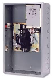 generac generator wire diagram wiring diagram for car engine emergen transfer switch wiring diagram