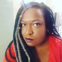 Lenora Smith - Metropolitan State University of Denver - Greater Denver  Area | LinkedIn