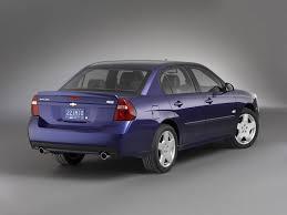 2006 Chevy Malibu Ss - carreviewsandreleasedate.com ...