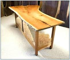corner wood desk oak corner computer desk rustic computer desk rustic wood desk top rustic computer