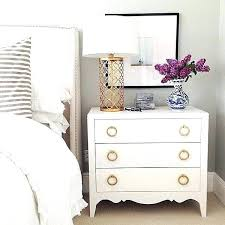 best dressers for bedroom. Interesting Dressers Dressers For Bedrooms Best Bedroom Beautiful Dresser Small  Of Luxury   Throughout Best Dressers For Bedroom R