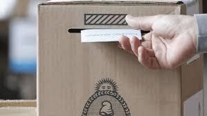 Cómo hacer que tu voto cuente como vos querés?   RED/ACCIÓN