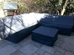 extra large garden furniture covers. Extra Large Patio Furniture Covers Size Of Outdoor With Greatest L Garden A