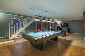 My basement pool room Album on Imgur