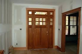 replace glass panels in front door full image for kids ideas oak front doors with glass replace glass panels