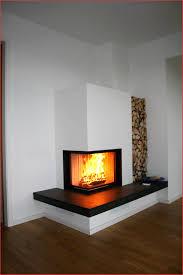 15 Das Beste Von Gas Kachelofen Wohndesignme