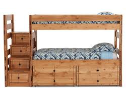 Bunk Beds and Lofts | Furniture Row