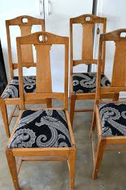 how to reupholster dining room chairs dining room chair cloth dining room chairs best fabric to