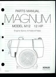 kohler engine parts manual wealthway co kohler engine parts manual small repair cv15s